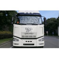 J6M载货车价位 J6M载货车 天津通才汽车销售(查看)图片