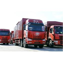 J6M載貨車專賣-天津通才(在線咨詢)J6M載貨車價格