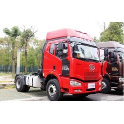J6M牵引车价位-J6M牵引车-天津通才图片