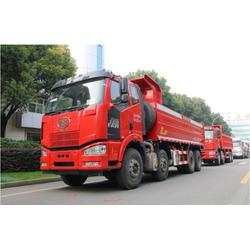 J6M卡车-J6M-天津通才(查看)图片