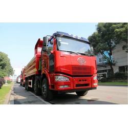 解放J6M卡车-解放J6M卡车专卖-天津通才图片
