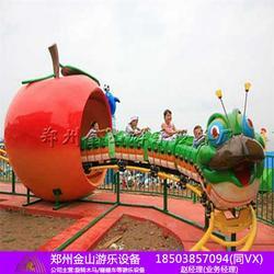 青虫滑车表 现货出售果虫滑车设备图片