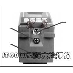 漏水检测仪,连云港漏水检测仪,扬州捷通供水技术(优质商家)图片