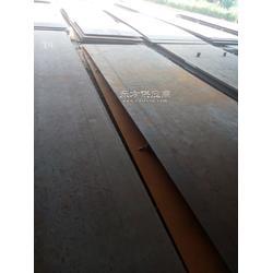 nm500钢板抗压强度图片