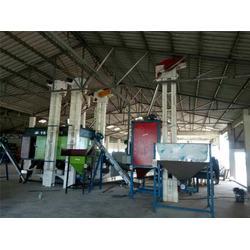 中机大量现货,静电分选机生产厂家,静电分选机图片