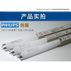 直管荧光灯管节能、尚云照明优质、从化区直管荧光灯管图片