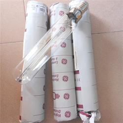 高壓鈉燈LU1000/40、銅仁LU1000/40、尚云照明圖片