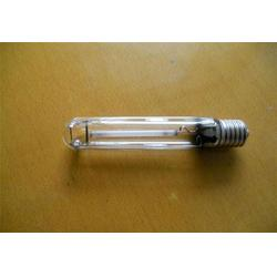 高压钠灯镇流器、高压钠灯、1000w高压钠灯广州尚云图片