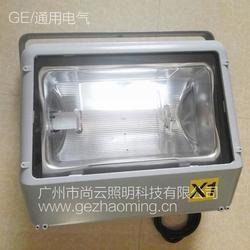 高压钠灯1000W|丽水高压钠灯|尚云照明(查看)图片