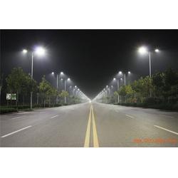 高压钠灯-1000w高压钠灯广州尚云-高压钠灯1000w图片