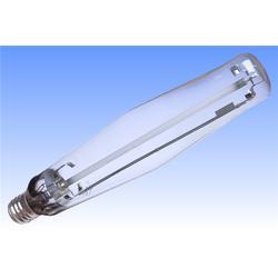 高压钠灯,1000w高压钠灯广州尚云,高压钠灯应用图片