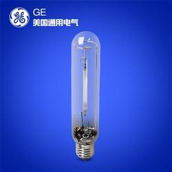 高压钠灯应用|海口钠灯|广州尚云代理商图片