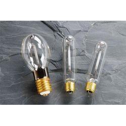 高压钠灯与LED灯、1000w高压钠灯广州尚云、福州高压钠灯图片