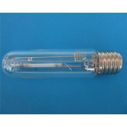 高壓鈉燈鎮流器,高壓鈉燈,尚云照明(查看)圖片