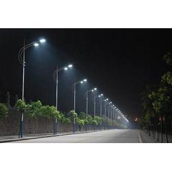高壓鈉燈路燈,湛江高壓鈉燈,廣州尚云照明圖片
