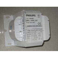 百色高压钠灯、GE高压钠灯、尚云照明优质代理(优质商家)图片