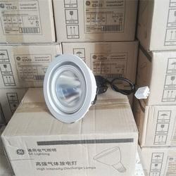 1000w高压钠灯广州尚云 高压钠灯泡-高压钠灯图片