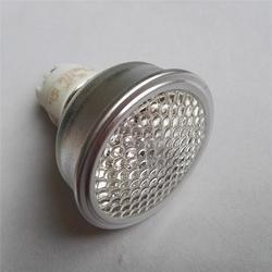 金卤灯筒灯、金华金卤灯、广州尚云商家图片