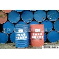 pvc 硬 环氧大豆油,环氧大豆油,天源助剂图片