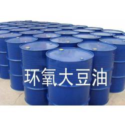一级环氧大豆油_环氧大豆油_天源助剂图片