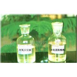 橡胶用环氧大豆油,环氧大豆油,天源助剂图片