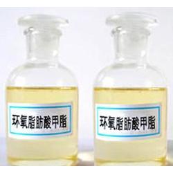 天源助剂(图),eso环氧大豆油,易县环氧大豆油图片