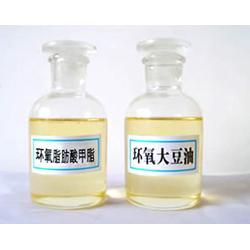 国标环氧大豆油、天源助剂、环氧大豆油图片