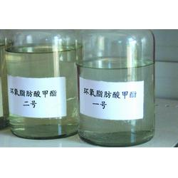 环氧大豆油 环氧大豆油行情 天源pvc增塑剂(优质商家)图片