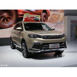 猎豹汽车自动挡,江苏猎豹汽车,南京进源润汽车服务(查看)图片