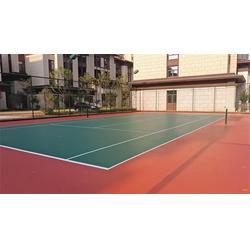天津市立新體育 天津丙烯酸球場廠家-天津丙烯酸球場圖片