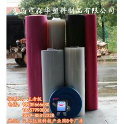 PE承载膜-承载膜-森华塑料制品专注品质(查看)图片