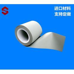 硅胶垫,信越热压硅胶垫,盛野电子硅胶垫(优质商家)图片