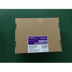 压敏纸厂,盛野电子压敏纸(在线咨询),压敏纸图片
