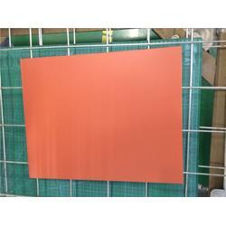 盛野电子烧副铁板(图),烧副铁板厂家,烧副铁板图片
