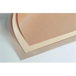 烤漆玻纤布-玻纤布-盛野电子玻纤布图片
