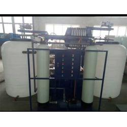 漳州污水处理设备、雄彬、污水处理设备销售图片