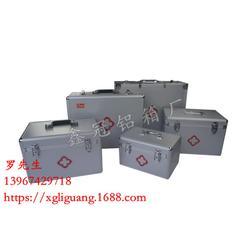 四川急救箱,鑫冠铝箱坚持高品质,急救箱图片