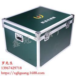 重型箱订做,西藏重型箱,鑫冠铝箱有口皆碑(查看)图片