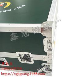 广东重型箱 鑫冠铝箱质量上乘 定购重型箱图片
