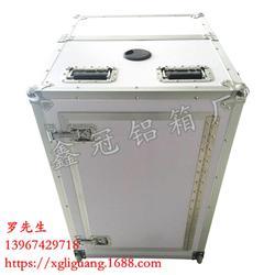 鑫冠铝箱适用性强(图) 重型箱订购 重型箱图片