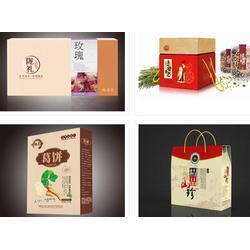 郑州百泰 郑州包装厂家排名-郑州包装厂图片