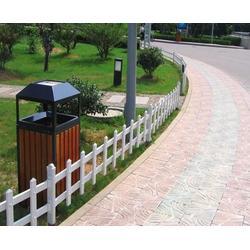 小区绿化栏杆_合肥绿化栏杆_安徽金戈护栏厂家图片