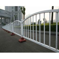 高速道路护栏|安徽道路护栏|安徽金戈厂家(查看)图片