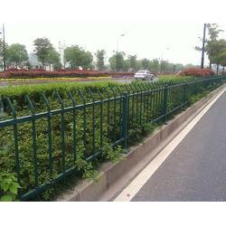 合肥护栏厂家、铁艺护栏厂家、安徽金戈(推荐商家)图片
