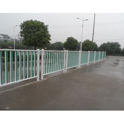铝合金道路护栏-安徽金戈公司-安徽道路护栏图片
