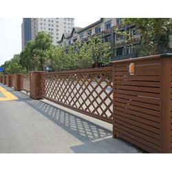 道路护栏造价,合肥护栏,安徽金戈护栏图片