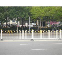 滁州护栏厂家_安徽金戈护栏_道路护栏厂家图片