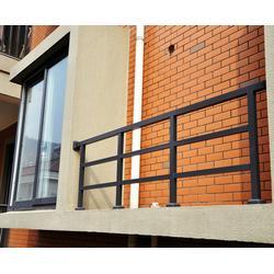 安徽护栏厂家、安装护栏厂家、安徽金戈(优质商家)图片