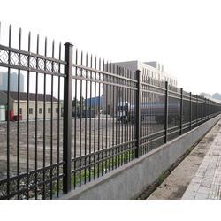 空调护栏-淮南护栏-安徽金戈护栏图片