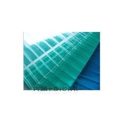 阳光板|苏州卓尼光学|pc阳光板 报价图片
